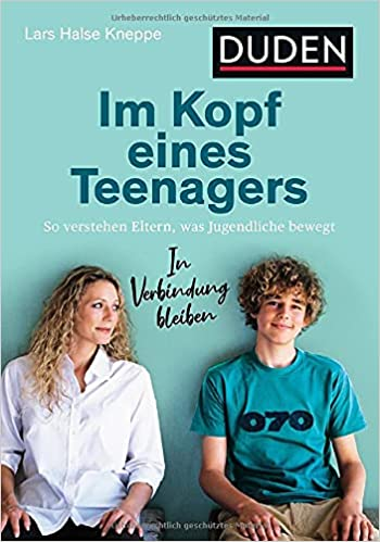 Kneppe_Teenager